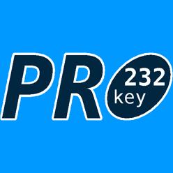 232key Pro